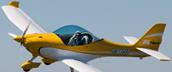 Ultraleichtflugzeuge versichern